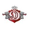 draiton