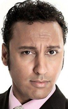фильмы с Аасиф Мандви
