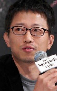 фильмы с Чан Тхэ-ю