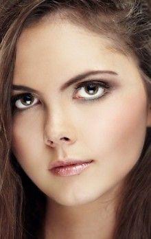 Дарья щёголева онлайн найти работу для девушек