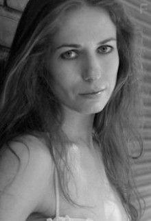 фильмы с Кристина Сербан Ионда