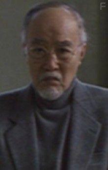 фильмы с Такэтоси Найто