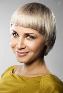 фильмы с Виктория Кобленко