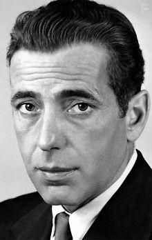 фильмы с Хамфри Богарт