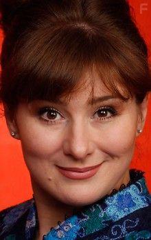 фильмы с Юлия Куварзина