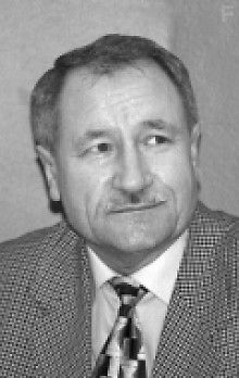 фильмы с Юрий Высоцкий