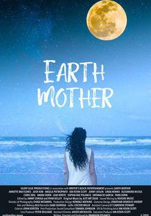 Мать-Земля, 2020