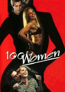 Лихорадка по девчонкам, 2002