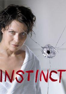 Инстинкт, 2011