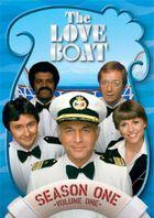 Лодка любви