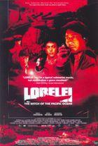 Лорелея: Ведьма Тихого океана