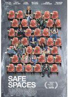 Там, где безопасно