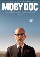 Моби: Документальный фильм
