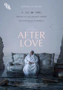После любви, 2020