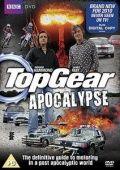 Топ Гир: Апокалипсис, 2010