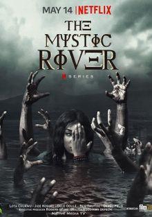 Таинственная река, 2021