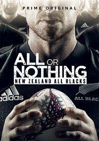 Всё или ничего: Новозеландские Олл Блэкс, 2018