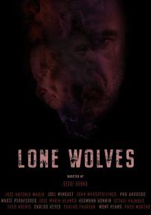 Волки-одиночки, 2019