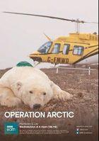 Арктика. Как живут за Полярным кругом