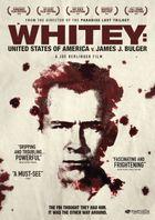 Уайти: США против Джеймса Дж. Балджера