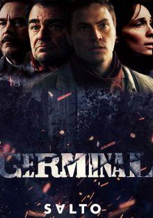 Жерминаль, 2021