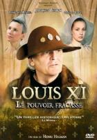 Людовик XI: Разбитая власть