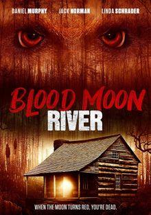 Река Кровавой Луны, 2017