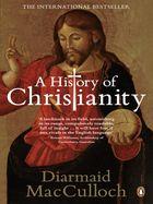 BBC - История Христианства