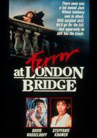 Кошмар на лондонском мосту