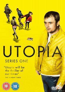 Утопия, 2013