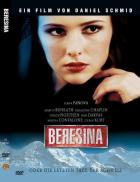 Березина, или Последние дни Швейцарии
