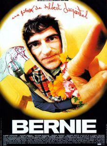 Берни, 1996