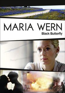 Мария Верн, 2008