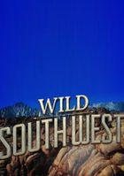 Прекрасная Америка: Дикий Юго-Запад. Хороший, плохой и смертельно опасный