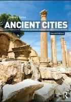 Великие города древнего мира. Рим и Помпеи