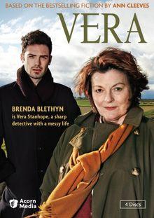Вера, 2011