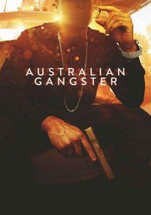 Австралийский гангстер, 2021