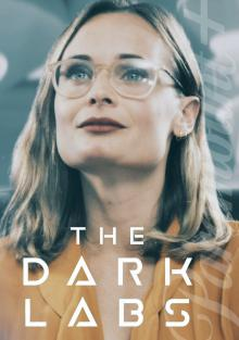 Темные лаборатории, 2021