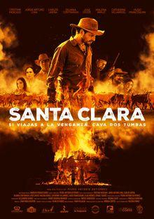 Санта Клара, 2019