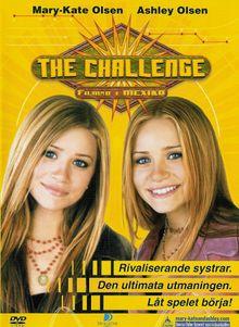 Мексиканские приключения, 2003
