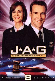 Военно-юридическая служба, 1995