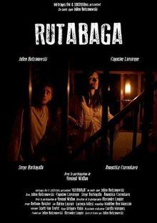 Рутабага, 2018