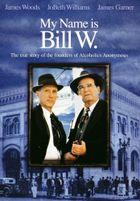 Меня зовут Билл У.