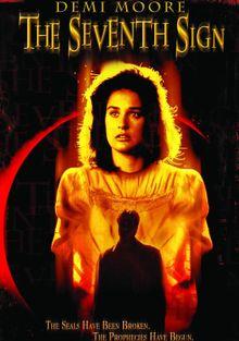 Седьмое знамение, 1988