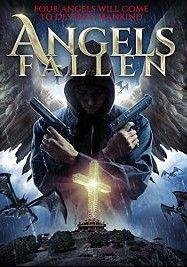 Падшие Ангелы, 2020