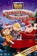 Боб Строитель: Незабываемое Рождество, 2001