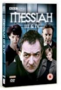 Мессия: Обещание