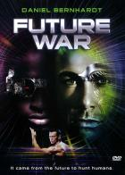 Война будущего