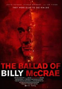 Баллада о Билли МакКре, 2021