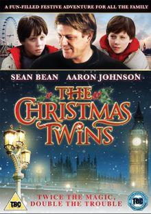 Том и Томас, 2002